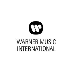 Warner Music International