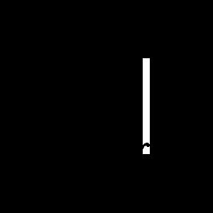 Unilever black logo